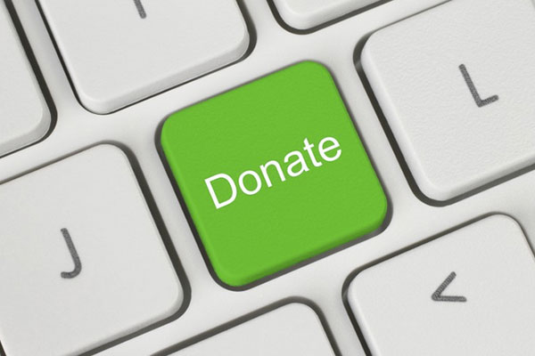 Često pogrešno tumačenje donacija i sponzorstva