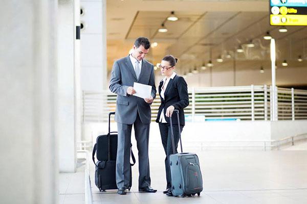 Kako pravilno podmiriti putne troškove