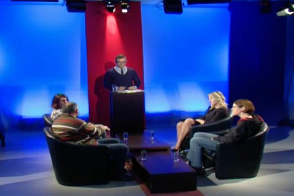 Klopka otvorila raspravu o udrugama i agencijama