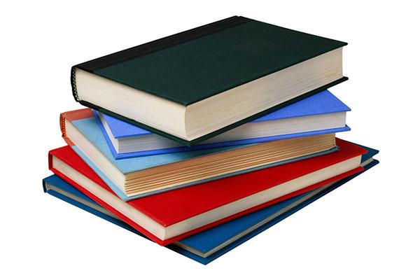 Knjiga ulaznih i izlaznih računa