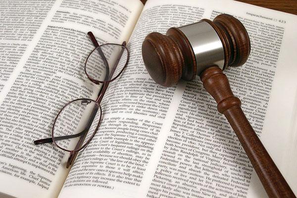Knjigovodstvo koje će Vas koštati kazne do 200.000,00 kuna