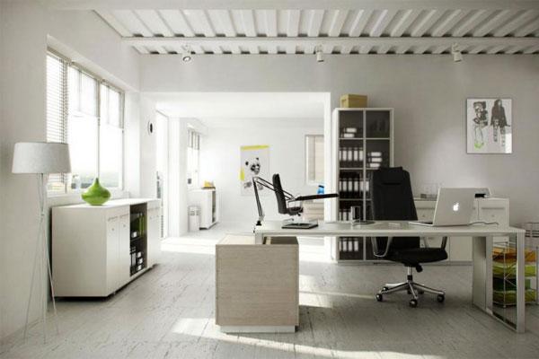 Ured u Splitu na novoj adresi