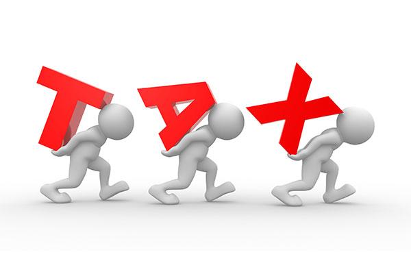 Porezni aspekti zaposlenika u neprofitnoj organizaciji