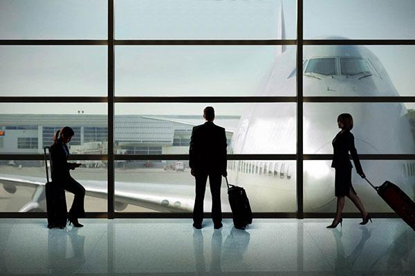 Kako i tko koristi putni nalog