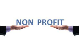 Edukativna radionica za predstavnike udruga o poslovanju neprofitnih organizacija