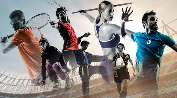 Savjetovanje za sportske klubove u Rijeci