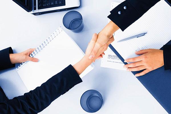 Stručno osposobljavanje bez zasnivanja radnog odnosa u neprofitnim organizacijama