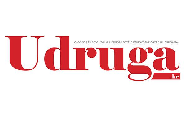 Udruga.hr logo