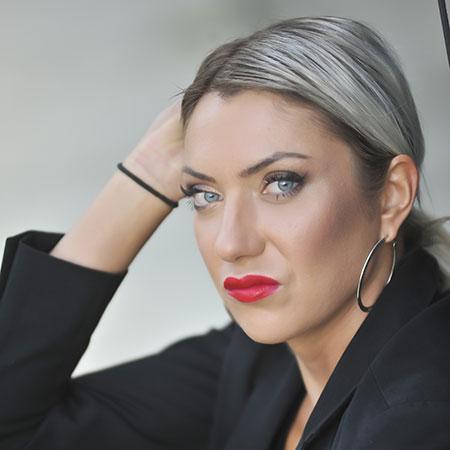 Ivana Ožegović